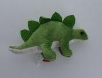 Baby Dino Plush