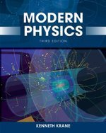 MODERN PHYSICS (EXPIRES IN 120 DAYS)