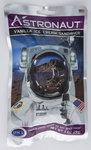 Space - Astronaut Ice Cream