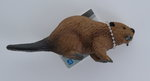 Mammal Figure - Beaver