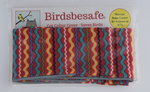 Birds Be Safe Cat Collar