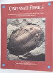 Book - Cincinnati Fossils