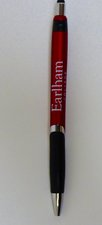 Earlham Epiphany Stylus Pen