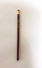 Earlham Assorted #2 Pencil