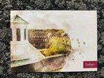 Postcards (2021)