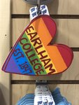 STICKER - Earlham Pride