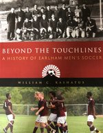 Beyond the Touchlines: A History of Earlham's Soccer