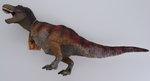 Dinosaur Figure - T-Rex (Large)