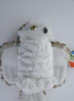 Small Plush - Owl
