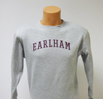 Earlham Youth Crew Neck