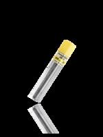 Pentel Mechanical Pencil Refill
