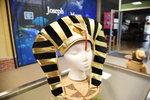 Pharoah Hat