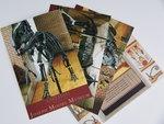 Postcards (Mixed)