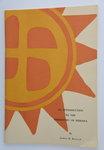 Book - Prehistory of Indiana