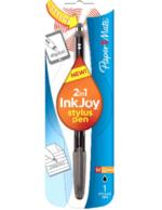 Inkjoy, Stylus, 1.0 Black