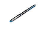 Uniball Vision Elite 5mm, Blue/Black Pen
