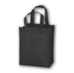 """Reusable Grocery Bag 13"""" x 12"""""""