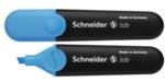 Schneider Job Highlighter-Blue