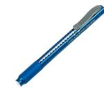 Pentel Clic Eraser Grip Retractable