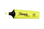 Sharpie Clearview Yellow